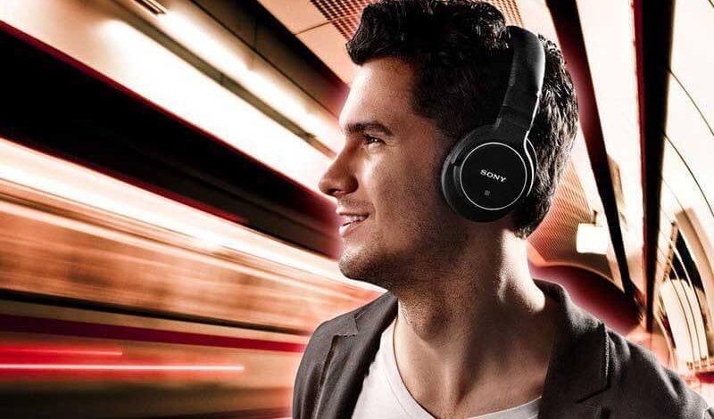 Top 5Best Wireless Headphones under 5000in India