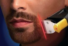 Top 5 BestBeard Trimmer for Men in India