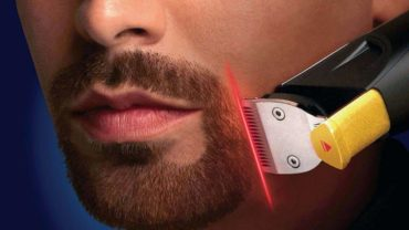 Top 5 Best Beard Trimmer for Men in India