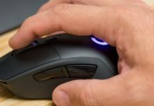 Top 5 Best Gaming Mouse under 1000 in India