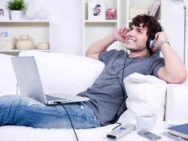 Top 5 BestHeadphones under 5000 in India