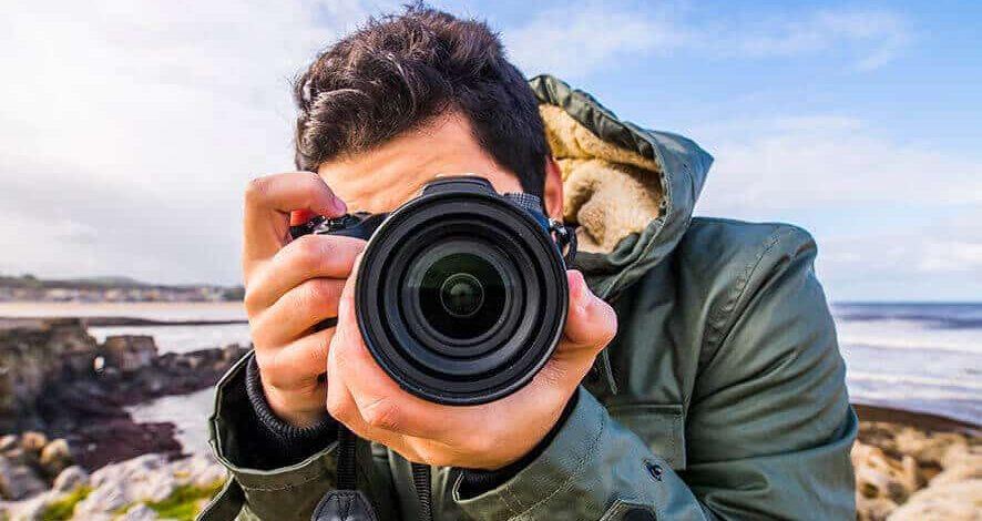 Top 3 Best DSLR Camera under 60000 in India