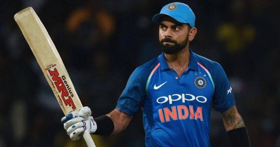 Top 5 Best Cricket Bats Price below 500 in India
