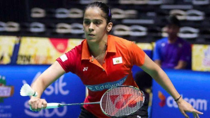 Top 5 Best Badminton Racket under 2500in India