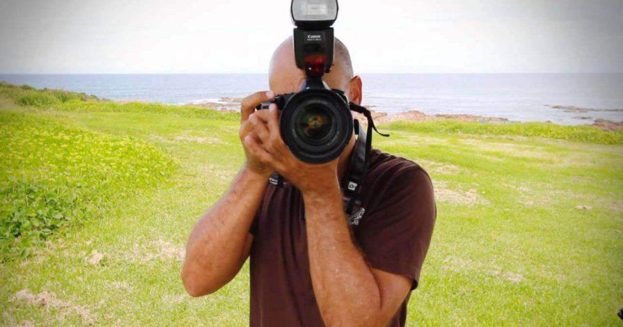 Top 3 Best DSLR Camera under 70000 in India