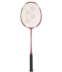 Yonex Badminton Racquet Voltric 200