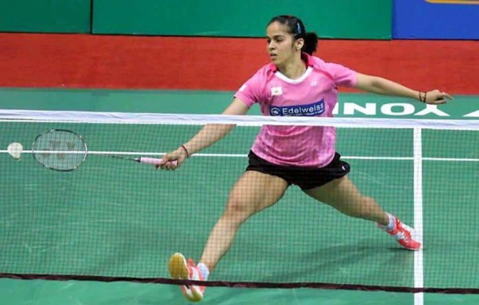 Top 5 BestYonex Badminton Racket under 2000 in India