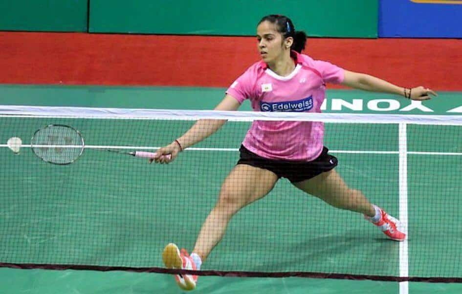 Top 5 BestYonex Badminton Racket under 2000 in India 2019