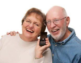 Top 5 Bestkeypad Phone under 5000 in India