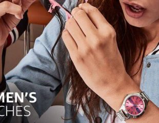 Top 5 Best Fastrack Watches For Womens Below 2000 in India