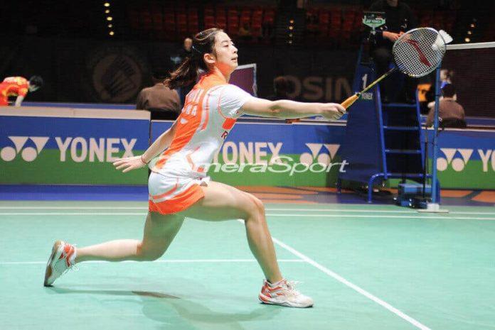 Top 5 BestYonex Badminton Racket under 3000 in India