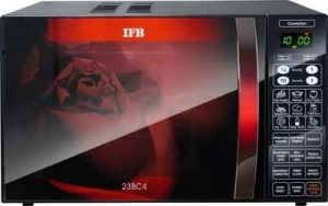 IFB 23 L Convection Microwave Oven (23BC4)
