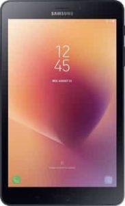 Samsung Galaxy Tab A 2017 SM-T385NZDAINS Tablet
