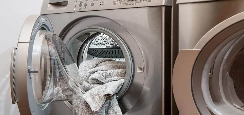 Top 5 BestFully Automatic Washing Machine under 20000 in India
