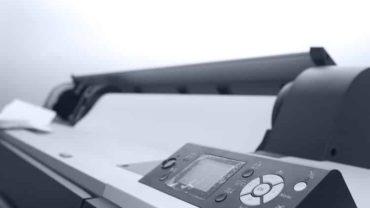 best laser printer under 10000