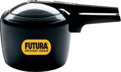 Hawkins Futura Aluminium 3 L Pressure Cooker