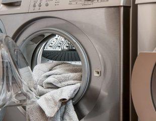 Best Washing Machine in India 2018