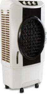Usha Air King White/Black 70 Litres Desert Air Cooler