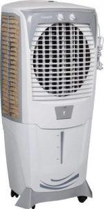Crompton Ozone 75 Desert 190 W Air Cooler