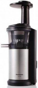 Panasonic MJ-L500 150-Watt Juicer