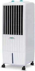 Symphony Diet 12T 12 Ltrs Air Cooler