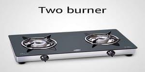 2_burner