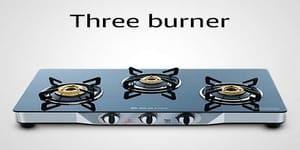 3_burnerr