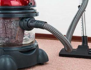 op 5 Best Vacuum Cleaners Online in India 2018