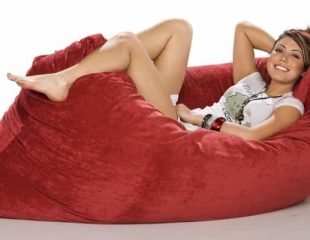 Best Bean Bags in India