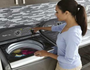 Top 5 Best Top Load Fully Automatic Washing Machines in India