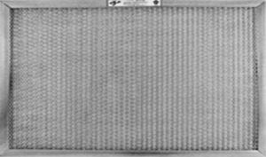 Cassette filter (Mesh Filter)