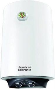American Micronic 25 L Storage Water Geyser