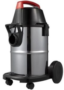American Micronic AMI VCD21 21-Litres Vacuum Cleaner