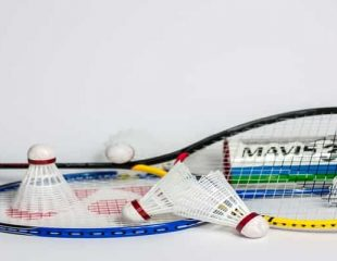 badminton_racket