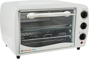 Bajaj 1603T Oven Toaster Grill