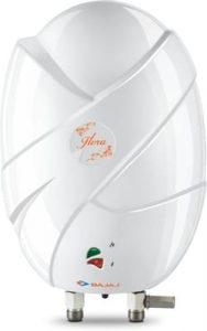 Bajaj 3 L Flora 3L-3KW Instant Water Geyser