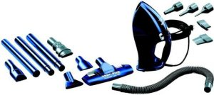 Black & Decker VH780 780-Watt Multi-Use Vacuum Cleaner