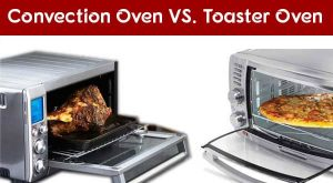 otg vs microwave
