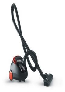 Eureka Forbes Trendy Zip 1000-Watt Vacuum Cleaner