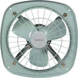 Havells Ventilair 230mm 3 Blade Exhaust Fan