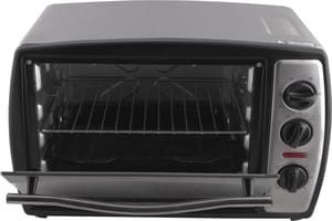 Morphy Richards 18RSS Oven Toaster Grill