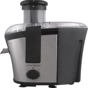 Morphy Richards Juice Xpress 700-Watt Juicer