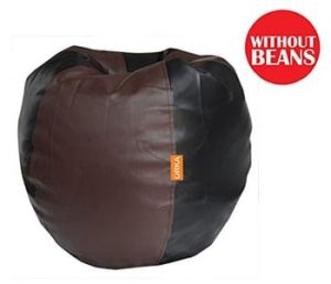 Orka XXL Bean Bag Without Beans