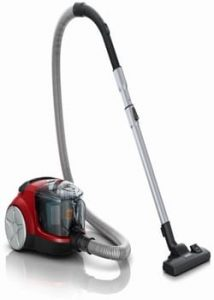 Philips FC8474 1.5-Litre Dry Vacuum Cleaner