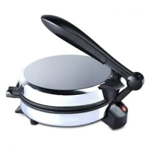 Eagle Best Eagle Roti Maker