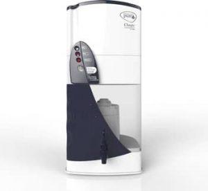 HUL Pureit WPWL100 Classic 23-Litre Water Purifier