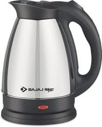 Bajaj Majesty KTX 15 1.7 L Electric Kettle