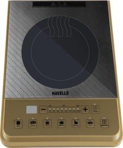 Havells PT Gold 1600-Watt Induction Cooktop