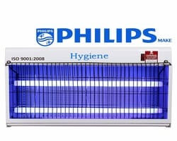 Hygiene Philips Flying Insect Killer