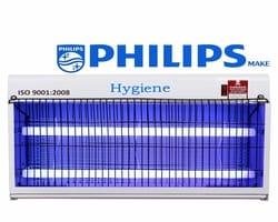 Hygiene Philips Flying Insect Killer